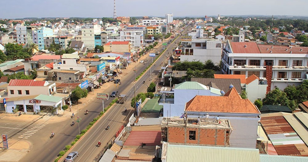 xe khach Tien Giang di Binh Phuoc